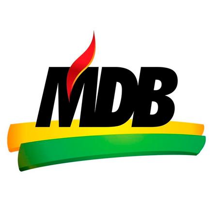 Mesmo sem candidaturas a prefeito, MDB monopoliza eleições em Gaivota e Santa Rosa!