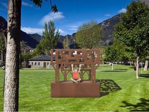 Homenatge al voluntariat d'Andorra