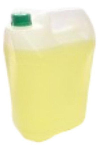 Minorador de pH líquido