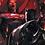 Thumbnail: BATMAN SUPERMAN #1 MATTINA EXCLUSIVE VARIANT