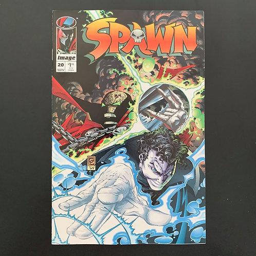 Spawn #20 - print error dates