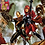 Thumbnail: EXTERMINATION 5-PACK MARK BROOKS EXCLUSIVE BUNDLE
