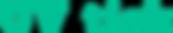 UV tisk