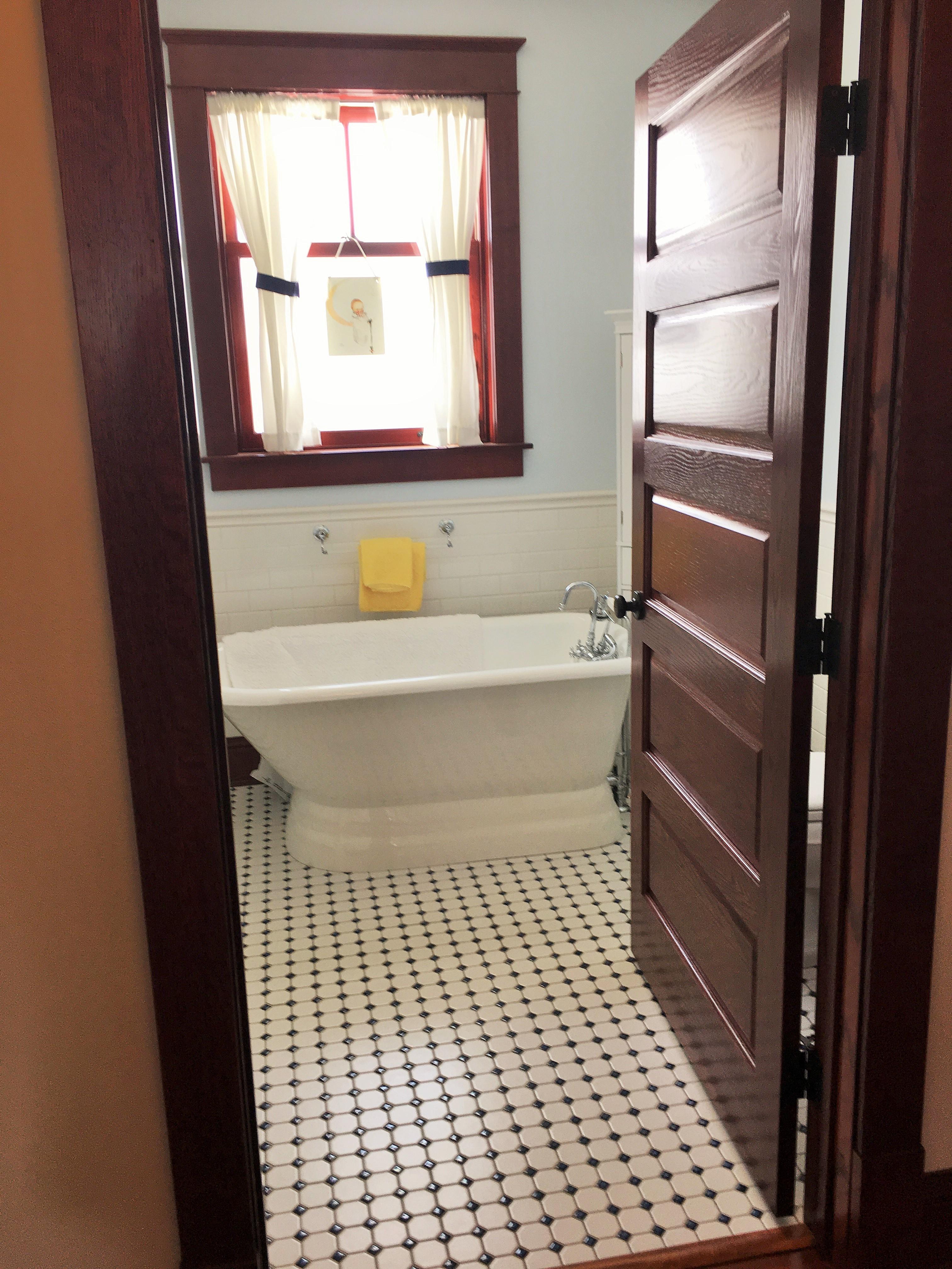 17-Main Bath