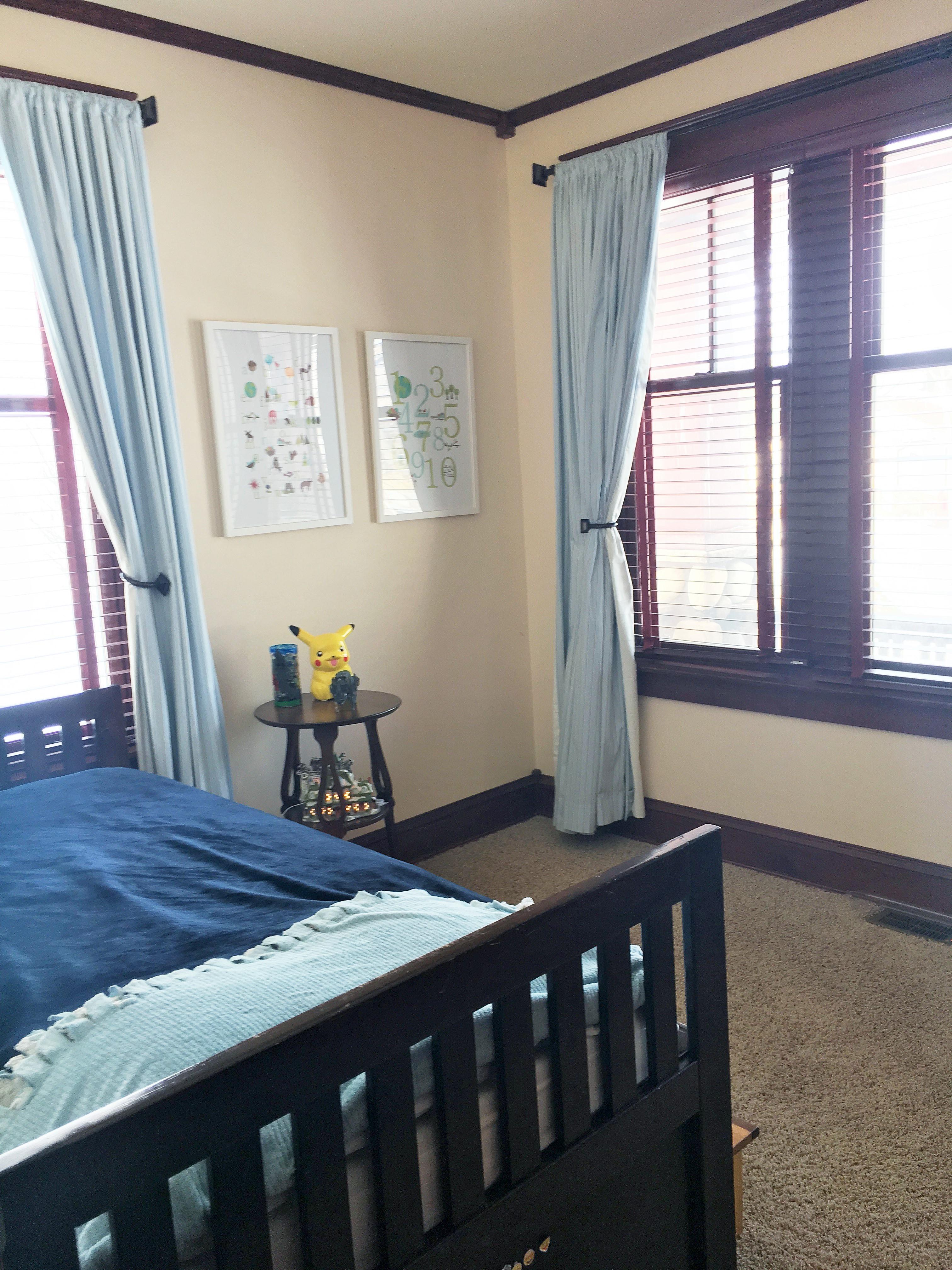 21-Bedroom 1