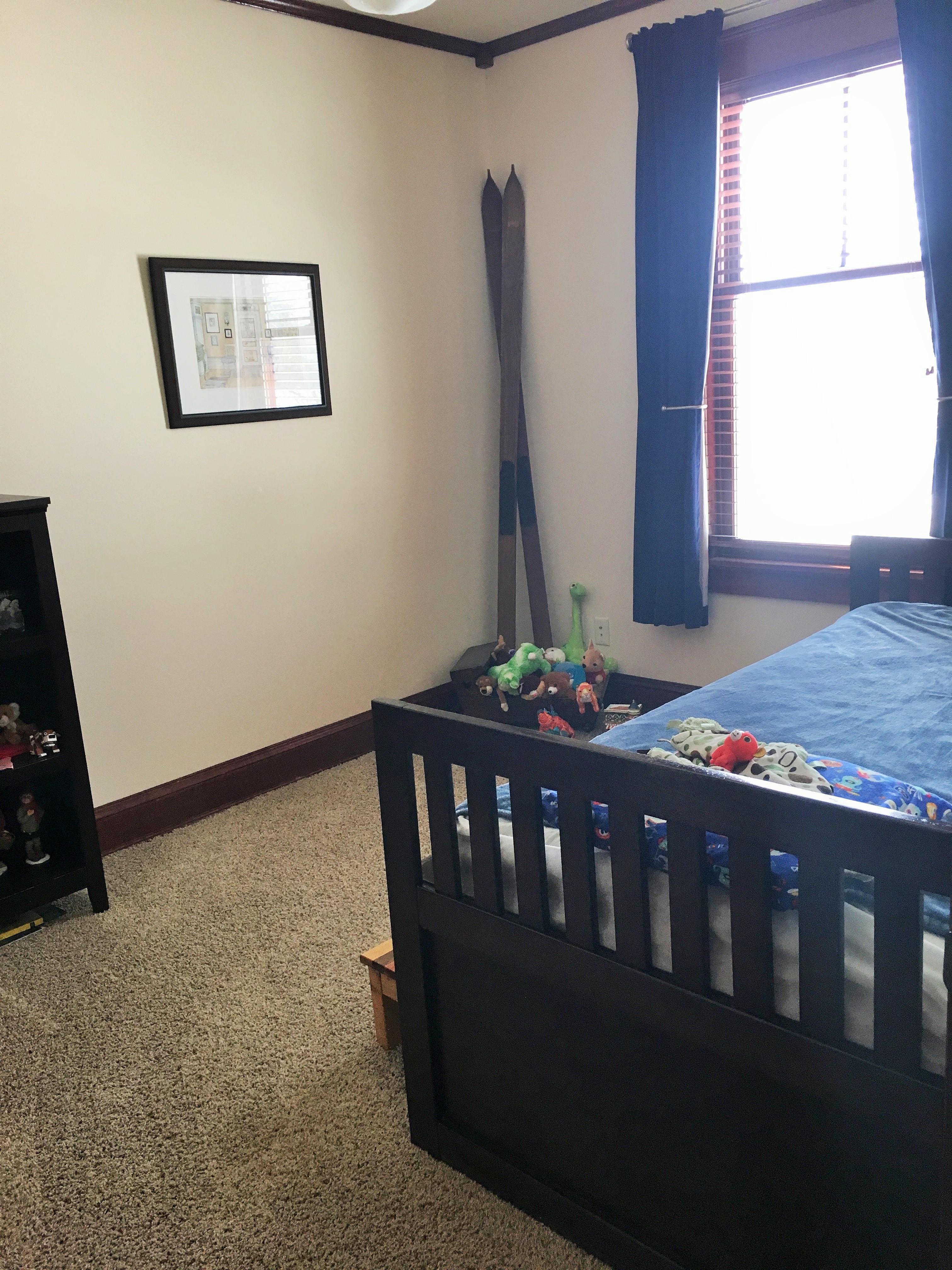 22-Bedroom 2