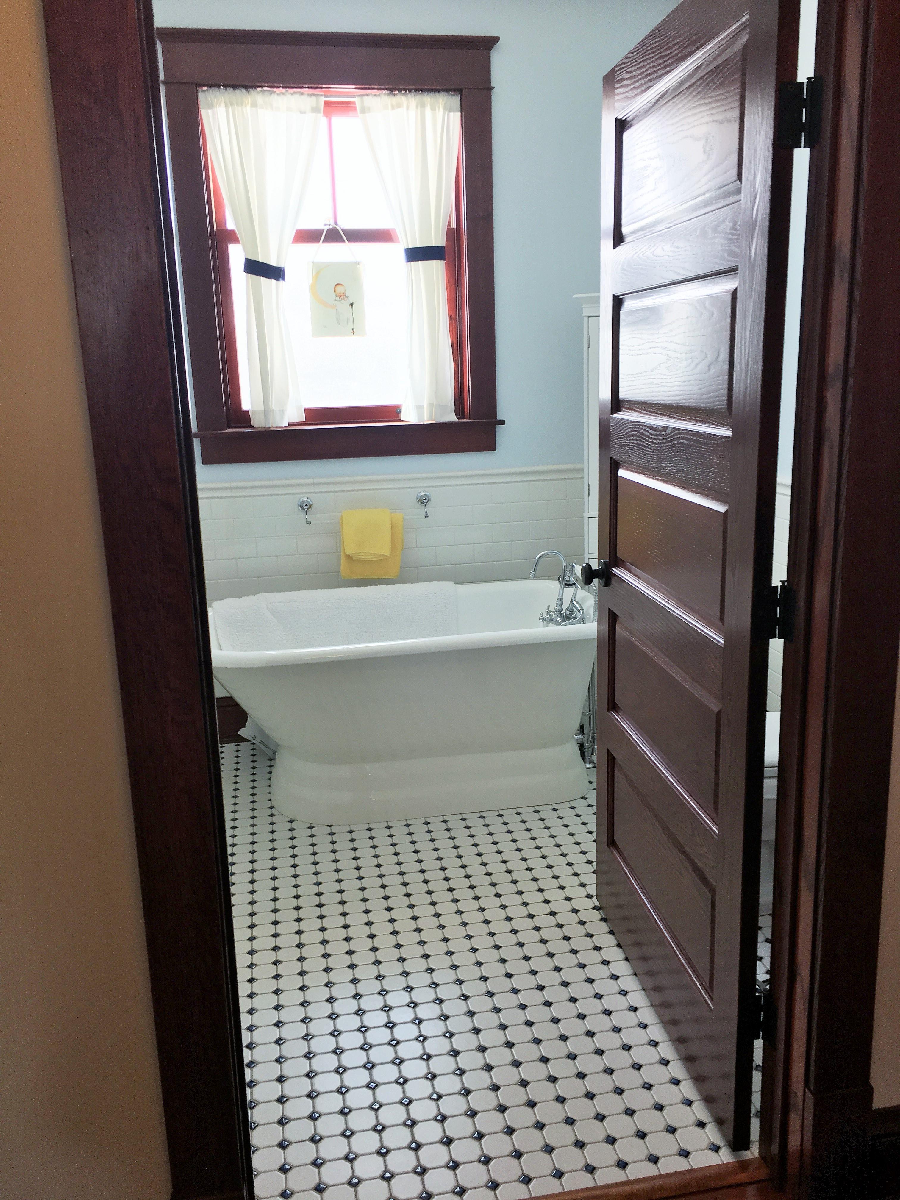 18-Main Bath