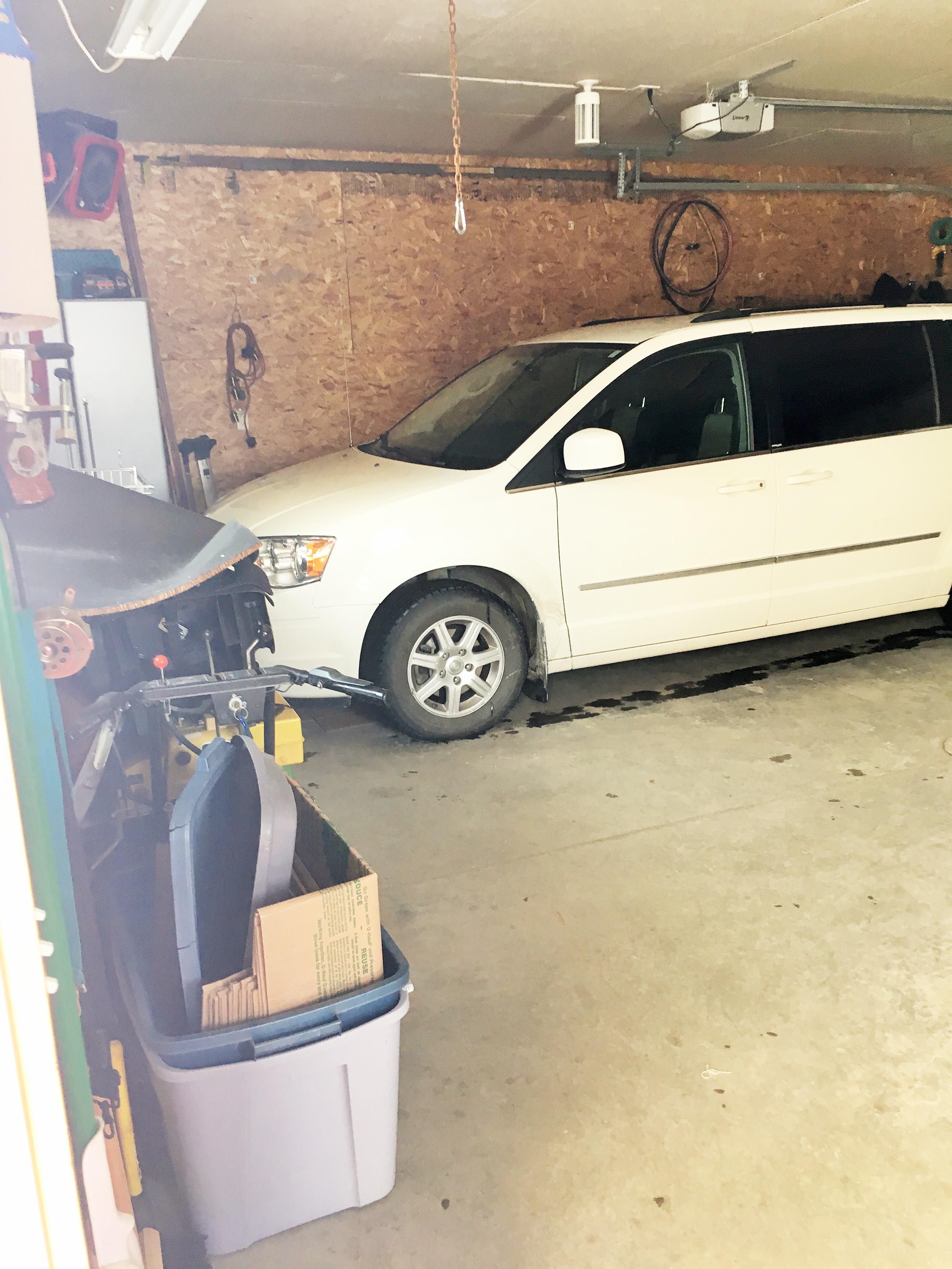 53-Garage