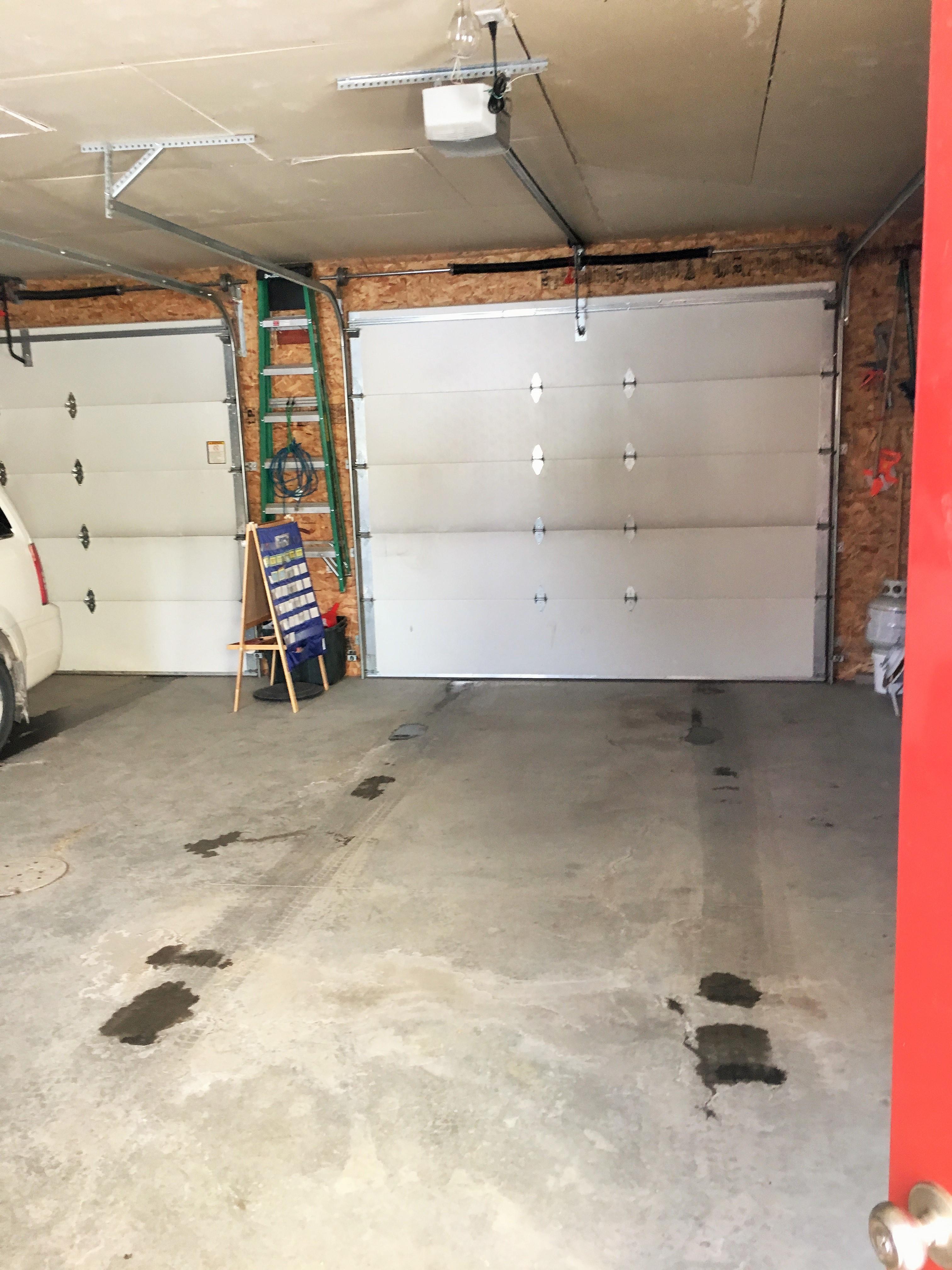 54-Garage
