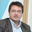 Imre Hild,educate, edUcate.Business, Innovation, Agile, Design Thinking
