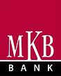 MKB_Bank.png