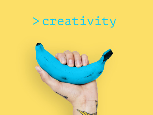 Sparking creativity in teams:                 An executive's guide