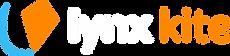 lynxkite-logo.png