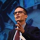 Sárváry Miklós, Columbia,Harvard, INSEAD, Digital leadership, edUcate.Business, Innovation, Agile, Design Thinking