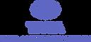 1280px-Tata_Consultancy_Services_Logo.sv