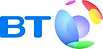 BT, British Telecom, edUcate.Business, Innovation, Agile, Design Thinking
