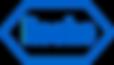 Roche_logo_edUcate.png