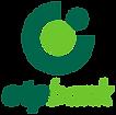 1200px-Otp_bank_Logo.svg.png