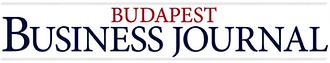 Budapest Business Journal, BBJ, edUcate.Business, Innovation, Agile, Design Thinking