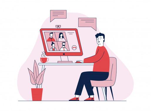 Túlélőcsomag csapatok online együttműködéséhez