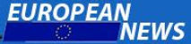 European news, educate, edUcate.Business, Innovation, Agile, Design Thinking