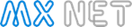 mxnet_logo.png