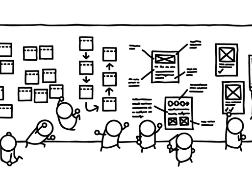 Design Sprint 101
