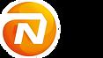 nn-insurance-logo-0C2F6E31CA-seeklogo.co