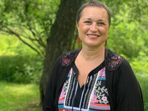 Agilis kultúra mint stratégiai célkitűzés - Budapesten járt Lyssa Adkins, a nemzetközi agilis guru