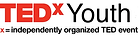 TEDxYouth, educate, TED, TEDx, TEDxYouthBudapest, Dániel Nőthig, edUcate.Business, Innovation, Agile, Design Thinking