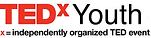 TEDxYouth, educate, TED, TEDx, TEDxYouthBudapest, Dániel Nőthig, edUcate.Business, Innovation, Agile, Design Thinking