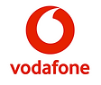 vodafone_logo_before_after.png