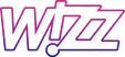 1200px-Wizz_Air_logo_2015.svg.png
