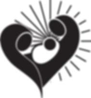 HF logo.jpg