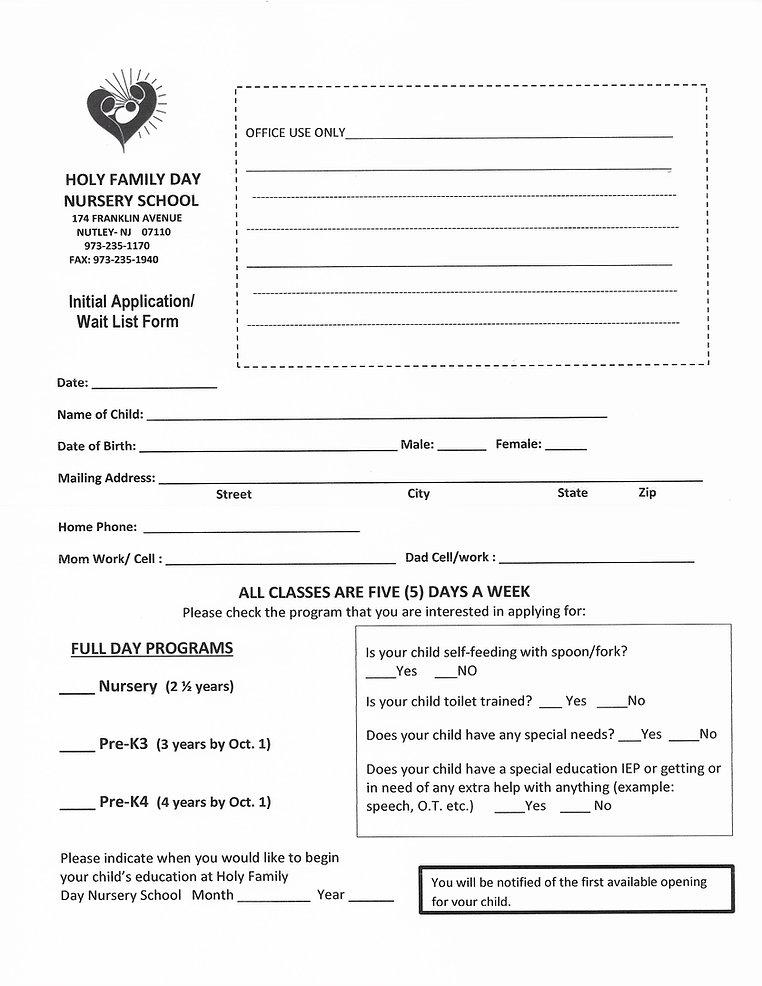 Wait List Form.jpg