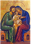 holy family icon.jpg