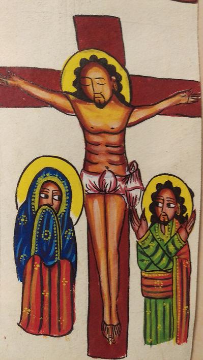 Religious art.jpg