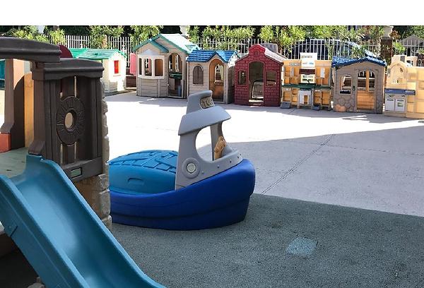 village playground 2.png