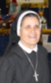 Mother Romilda (1).png