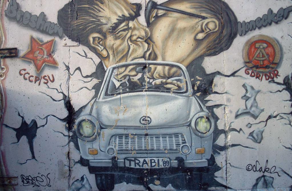 Murale-Muro-di-Berlino