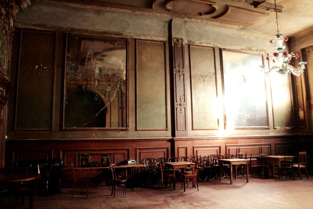 Clärchens-Ballhaus-Spiegelsaal-Berlin_.j