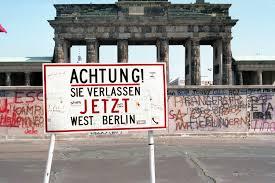 Il-Muro-di-Berlino
