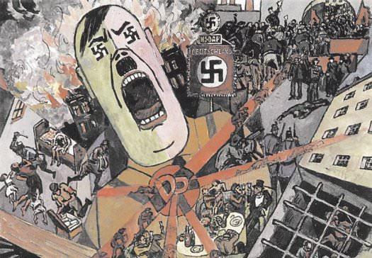 Heinrich-Vogeler-Das-Dritte-Reich-1934_edited