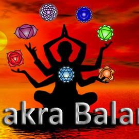 Chakra Balance Yoga Retreat - 3. Februar in HH