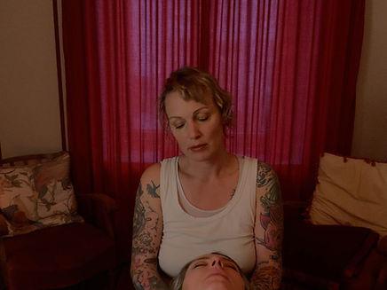 MR_Massage_sensibel_quer2.jpg