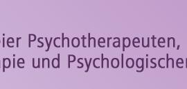 Done: Heilpraktiker für Psychotherapie