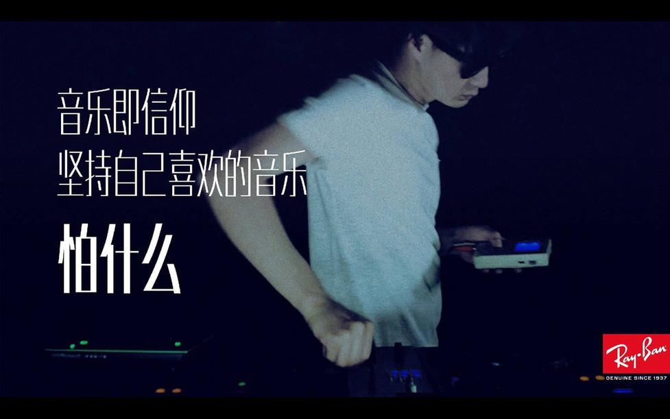 work_006_01.jpg