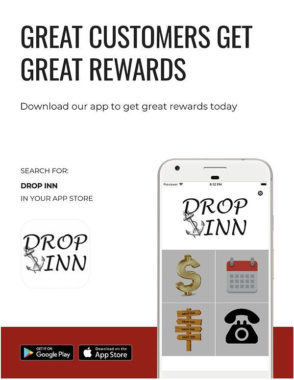 poster phone app.jpg