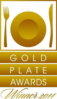 Gold-Plate-Award-Winner-50.jpg