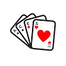 ACES LOGO transparent white writing.png